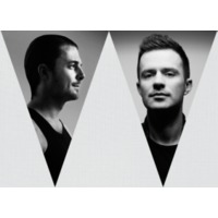 Axwell & Dirty S…