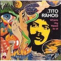 Tito Ramos