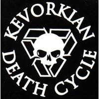 Kevorkian Death Cycl…