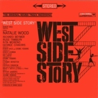 West Side Story (Ori…