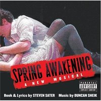 Spring Awakening (Or…
