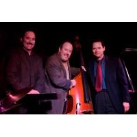 PBT Trio (Paul Smith…
