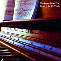 The Lenny Ryan Trio
