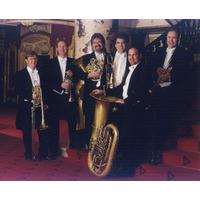 Pittsburgh Symphony…