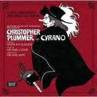 Cyrano (Original Cas…