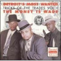 Detroit's Most W…