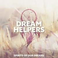 Spirits Of Our Dream…