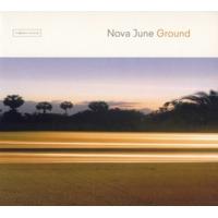 Nova June