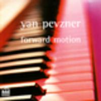 Yan Pevzner