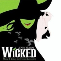 Wicked (Original Bro…