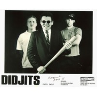 Didjits