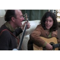 Arlo Guthrie & P…