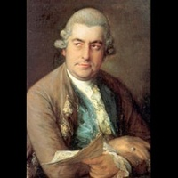 Johann Christian Bac…