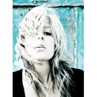 Jessie Baylin