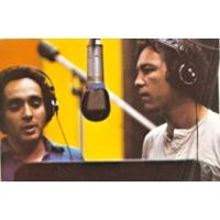 Willie Colón & R…