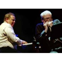 Toots Thielemans &am…