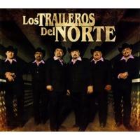 Los Traileros Del No…