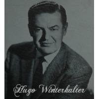 Hugo Winterhalter &a…