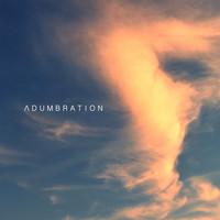 Adumbration