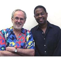 Bob James & Earl…