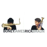 Boney James & Rick B…