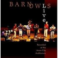 The Barn Owl Band