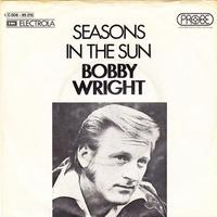 Bobby Wright
