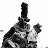 Puppetmastaz