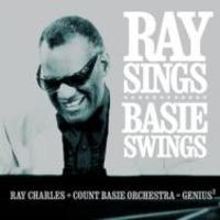 Ray Charles & Th…
