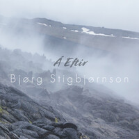 Bjørg Stigbjørnson
