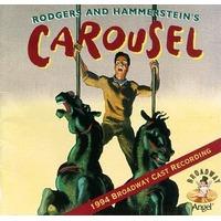 Carousel (1994 Broad…
