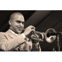 Irvin Mayfield