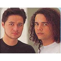 Donato & Estefan…