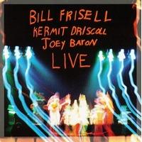 Bill Frisell; Kermit…