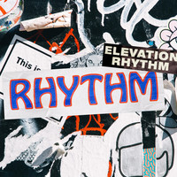 ELEVATION RHYTHM