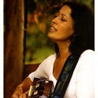 Marcia Salomon