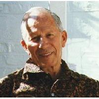 James Bernard