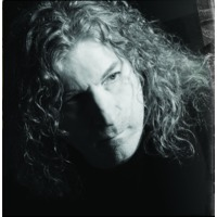 David Arkenstone