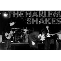 The Harlem Shakes