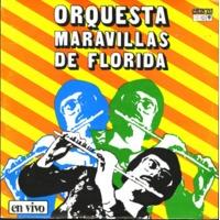 Orquesta Maravillas…