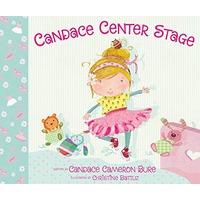 Candace (Children…