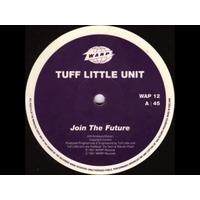 Tuff Little Unit