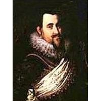 Brade, William