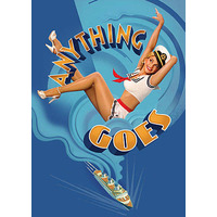 Anything Goes (The N…
