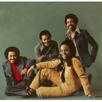 Gladys Knight & The…