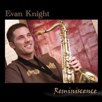 Evan Knight
