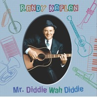 Randy Kaplan (Childr…