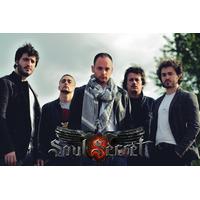 Soul Secret