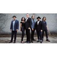 Jason Isbell and The…
