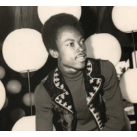 Roger Damawuzan